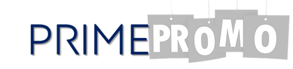 prime-promo.png