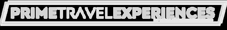 logo_ptexp_cor_edited.png