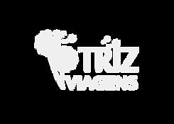 TRIZ%20VIAGENS_0-03_edited.png