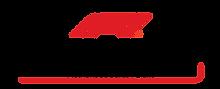 F1-Experiences-Authorised-Sales-Agent_St