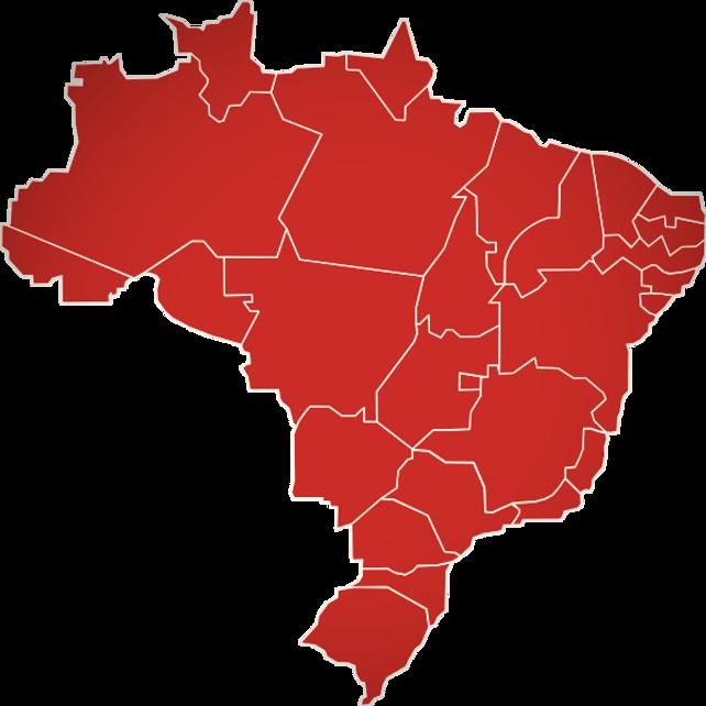 mapa-brasil-vermelho.svg_edited.png