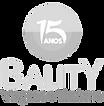 BALITY_PB.png