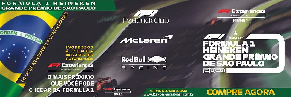 gp_brasil_banner.jpg