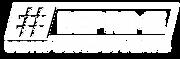 LOGP-BP-TAGLINE_BRANCO.png