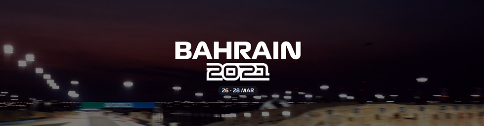 bahrein.png