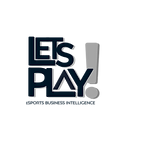 letsplay_BI_logo_azul.png