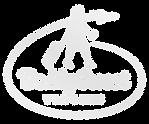 logo-bmg%20(1)%20-%20Copia_edited.png