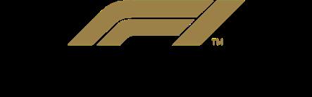 logo-paddock.png
