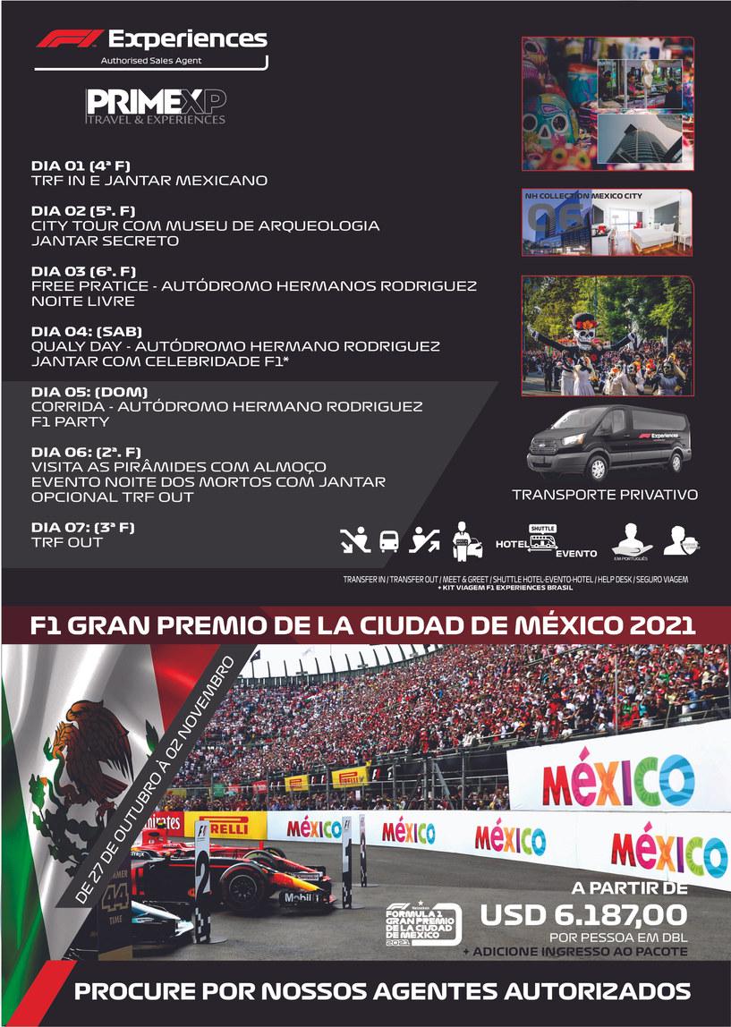 MEXICO_2021.jpg