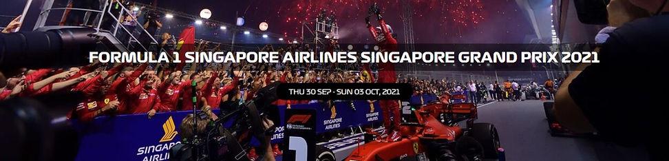 cingapura_2021.jpg
