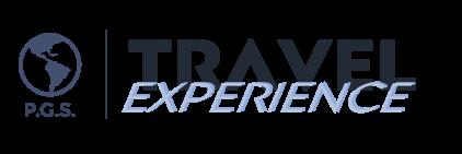 pgs_travel_logo_escuro.png