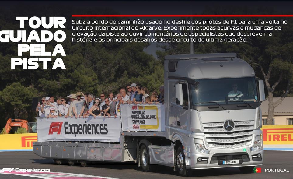 F1_PaddockClub+Brochure_Portimao_V2-Port