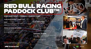 2021-F1-Experiences-Brochure_Brazil-Padd
