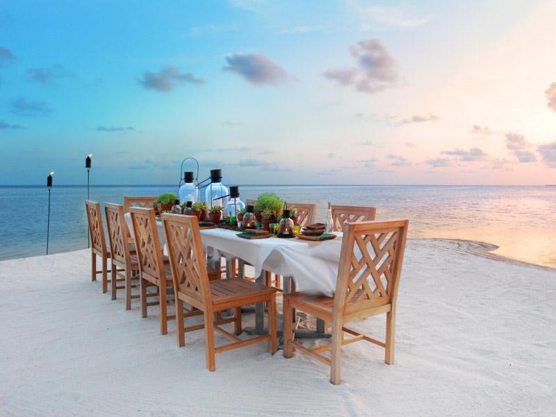 Beach-Diner