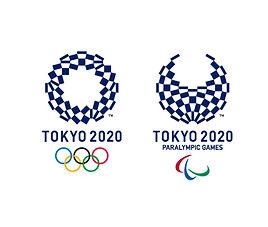 Banner-image-1_edited.jpg