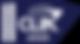 CLIA_Member_2020.png