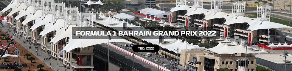 bahraon_2022.jpg
