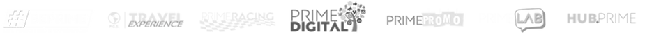 barra-logos-bco.png