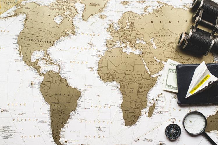 turismo-mapa.jpg