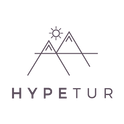logo_site_A.png