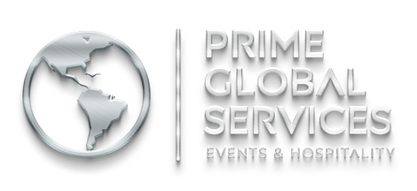 logo_prata.png