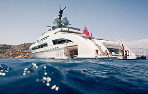 yacht charter.jpg