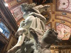Бернини Рим
