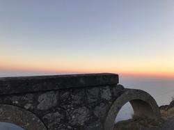 Monte S Biagio