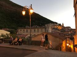 Maratea Borgo