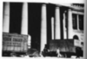 Женевские музеи