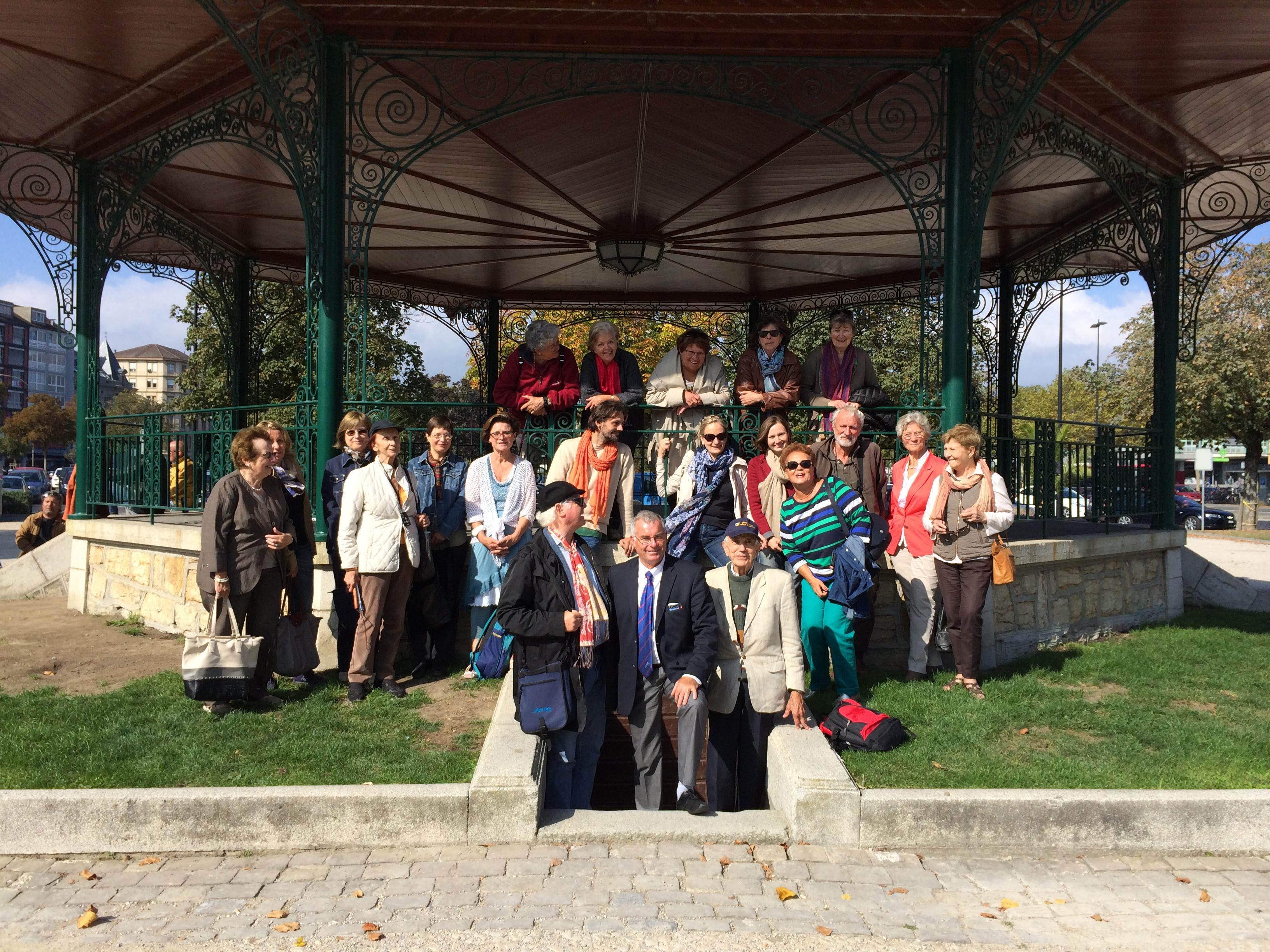 Association des Guides de Genève