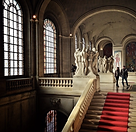Женева Geneva