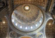 Vatican03.jpg