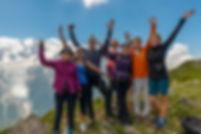 Валерий Бабанов реальные люди альпинист