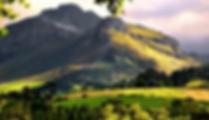 Путешествие в Южную Африку 2017
