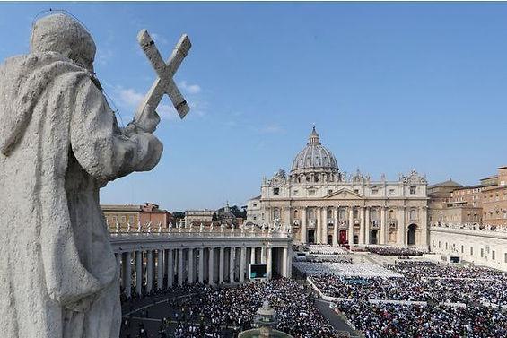 Vatican00.jpg
