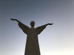 Cristo Redentore
