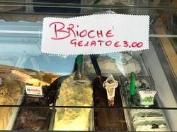 Brioche