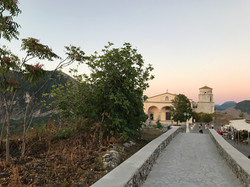 Церковь S Biagio