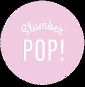 SlumberPop Logo - Official.png