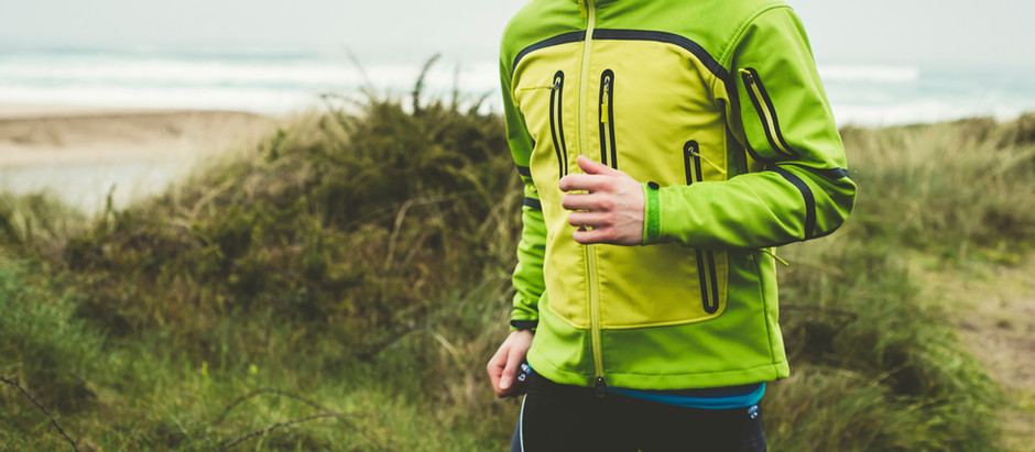 Why is cardio so much tougher throughout the wintertime months?