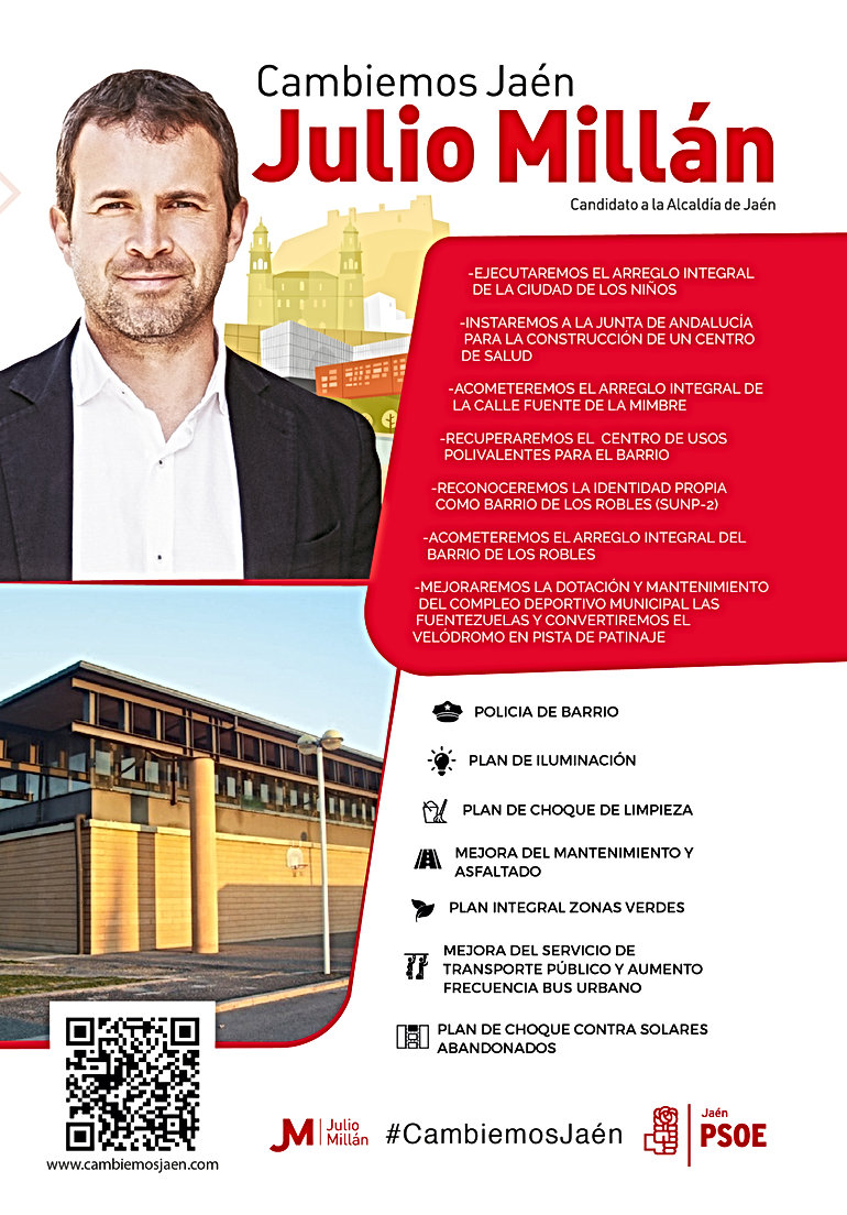 FLYER BARRIOS_FUENTEZUELAS 2.jpg