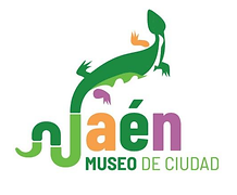 sello museo.png