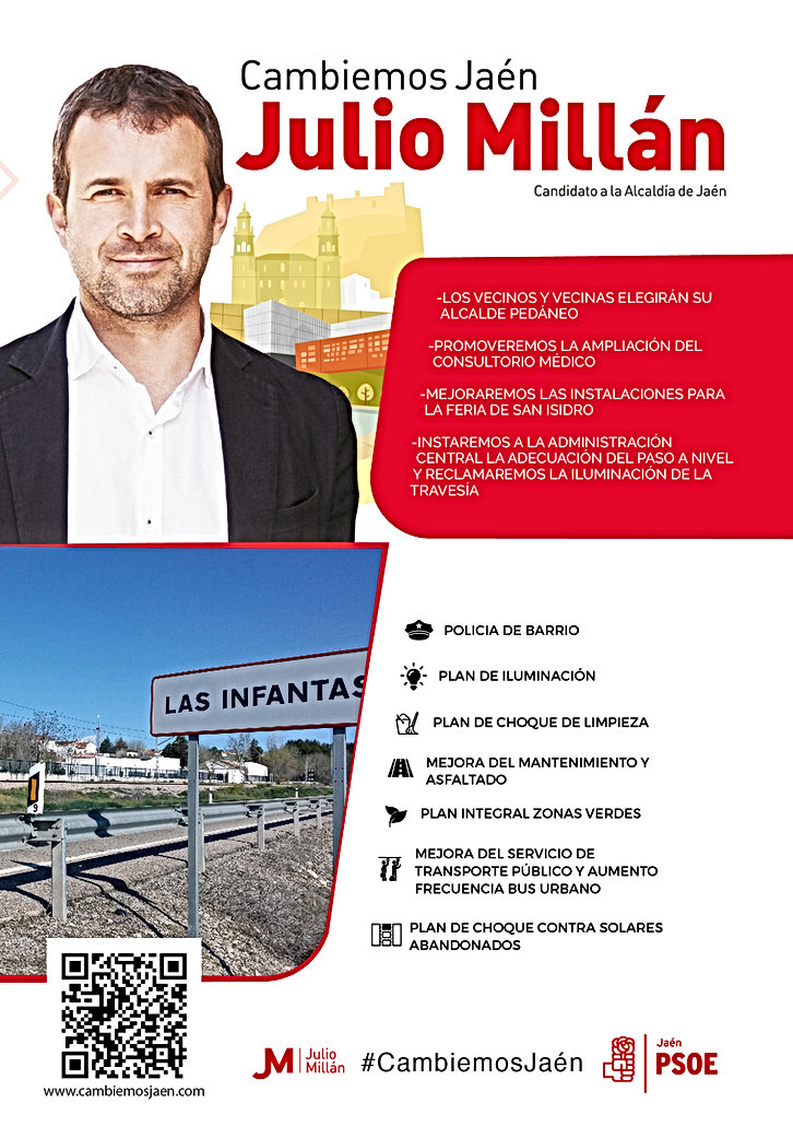 FLYER BARRIOS_las infantas 2.jpg