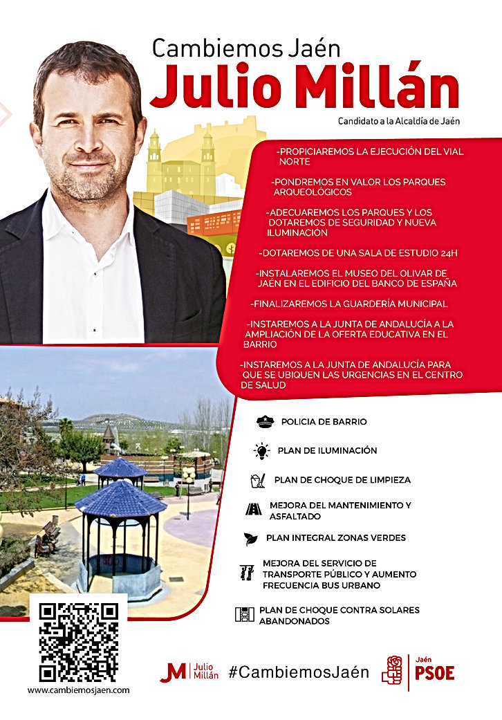 FLYER BARRIOS_bulevar 2.jpg