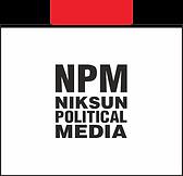 NPM logo design.png
