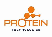 Protein Technologies Ltd