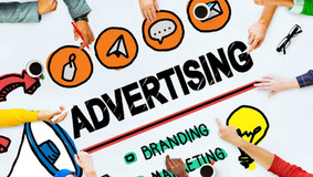 6 Proven Tips to make a Viral Ad Campaign