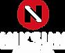 Niksun white text logo.png