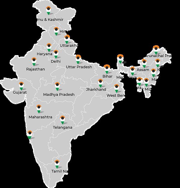 Niksun MAP political 1.png